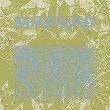 Psychick Warriors Ov Gaia - Maenad (1991) [FLAC]