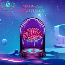 Beatzhard - Madness (2021) [FLAC]