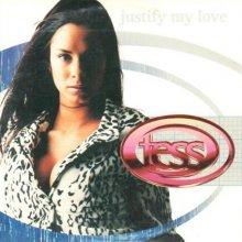 Tess - Justify My Love (2000) [FLAC]