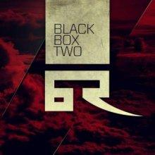 VA - Black Box Two (2013) [FLAC]