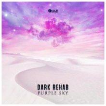 Dark Rehab - Purple Sky (2020) [FLAC]