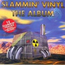 VA - Slammin Vinyl - The Album (1995) [FLAC]