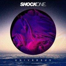 ShockOne - Universus (2013) [FLAC]