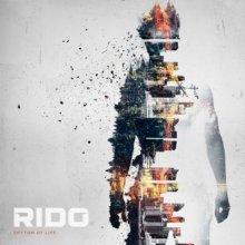 Rido - Rhythm Of Life (2016) [FLAC]