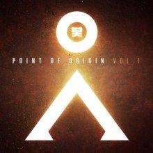 VA - Point Of Origin Vol. 1 (2015) [FLAC]