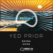 Yed Prior - Bouma / Shine (2021) [FLAC]