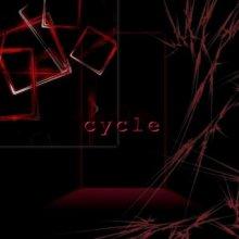 Cryzix - Cycle (2021) [FLAC]