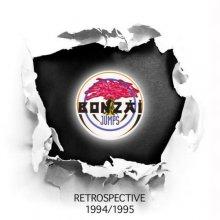 VA - Bonzai Jumps - Retrospective 1994/1995 (2012) [FLAC]