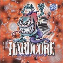 VA - Hardcore Experience (1996) [FLAC]
