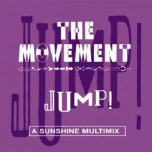 The Movement - Jump! (1992) [FLAC]