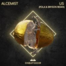 Alcemist - US (Pola & Bryson Remix) (2021) [FLAC]