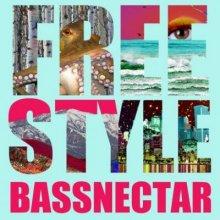 Bassnectar - Freestyle EP (2012) [FLAC]
