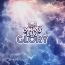 Conrad Subs - Glory (2021) [FLAC]