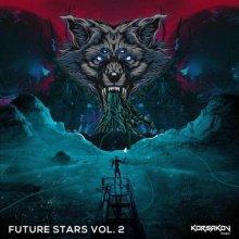 VA - Future Stars Vol 2 (2021) [FLAC]