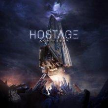 Hostage - Compass EP