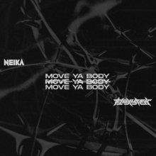 Floxytek & Neika - Move Ya Body (2021) [FLAC]