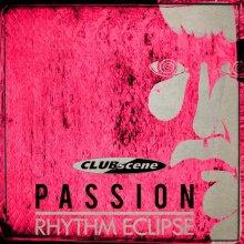 Rhythm Eclipse - Passion (1993) [FLAC]