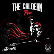 The Galdean - Titan (2021) [FLAC]