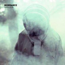 VA - Fabriclive 80 - Mumdance (2015) [FLAC]