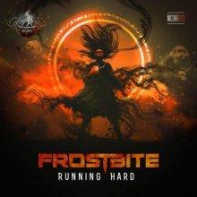 Mark Frostbite - Running Hard (2021) [FLAC]