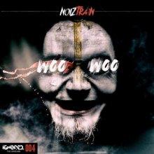 Noiztrain - Woo Woo (2021) [FLAC]