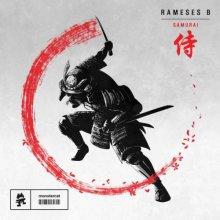 Rameses B - Samurai (2021) [FLAC]