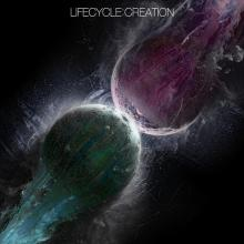 VA - Lifecycle: Creation (2020) [FLAC]