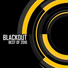 VA - Black Sun Empire - Blackout: Best Of 2016