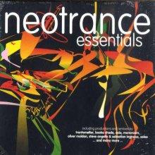 VA - Neotrance Essentials (2007) [FLAC]