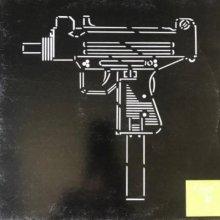 Gangstar Toons Industry - Gangstar Toons Industry 4 (1995) [FLAC]
