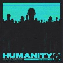 Dan-Rider - Humanity (2021) [FLAC]
