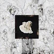 Ash Koosha - HALLUCiNATO (2020) [FLAC]
