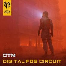 Otm - Digital Fog Circuit (2021) [FLAC]