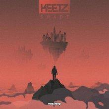 Keetz - Shade (2020) [FLAC]