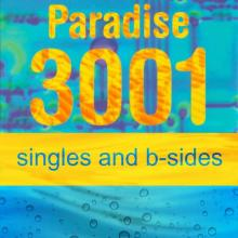 Paradise 3001 - All Singles and B-Sides (2017) [FLAC]