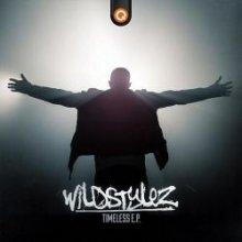 Wildstylez - Timeless (2013) [FLAC]