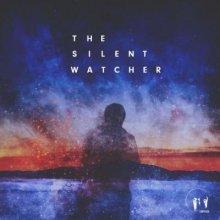 Fanu - The Silent Watcher