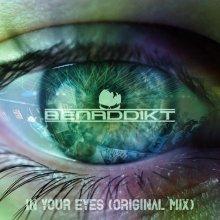 BenAddikt - In Your Eyes (2020) [FLAC]