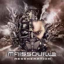 Maissouille - Regeneration (2018) [FLAC]