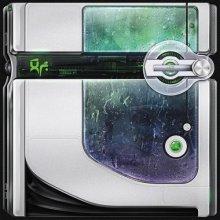 Gatekeeper - Exo (2012) [FLAC]