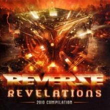 VA - Reverze Revelations The 2010 Live Registration [FLAC]