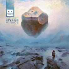 Liveon - Mirage EP (2021) [FLAC]