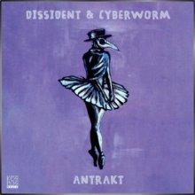 Dissident - Antrakt (2017) [FLAC]