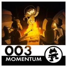 VA - Monstercat 003 - Momentum (2011) [FLAC]