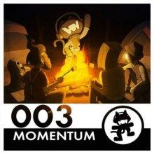 VA - Monstercat 003 - Momentum (2011) [FLAC]