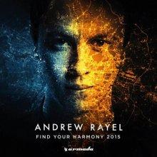 VA - Andrew Rayel Find Your Harmony 2015 (2014) [FLAC]