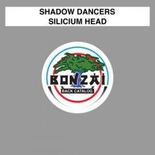Shadow Dancers - Silicium Head (1995) [FLAC]
