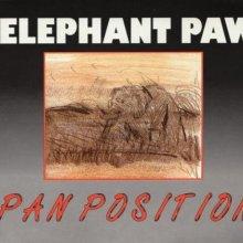 Pan Position - Elephant Paw (1994) [FLAC]