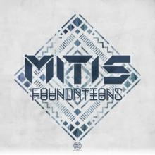 MitiS - Foundations (2016) [FLAC]