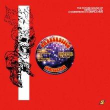 VA - Gabberdisco Compilation - The Future Sound Of Retro Vol. 1 (2015) [FLAC]
